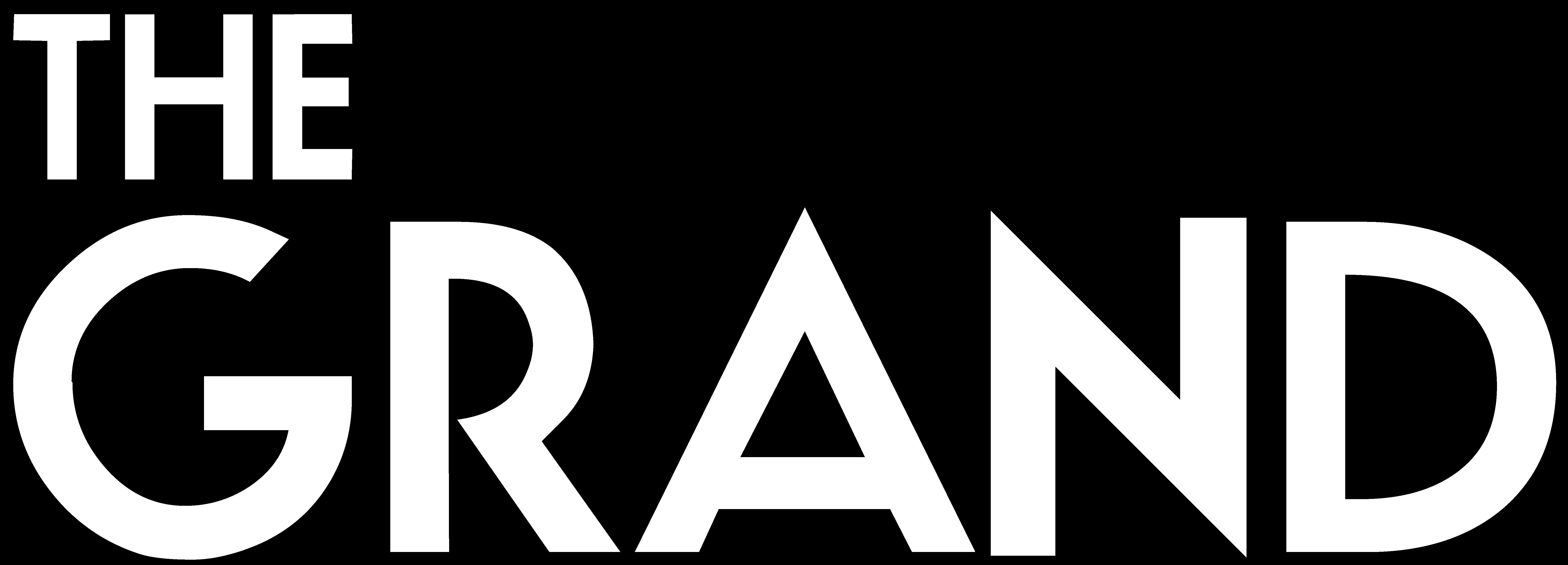 The Grand Frankston